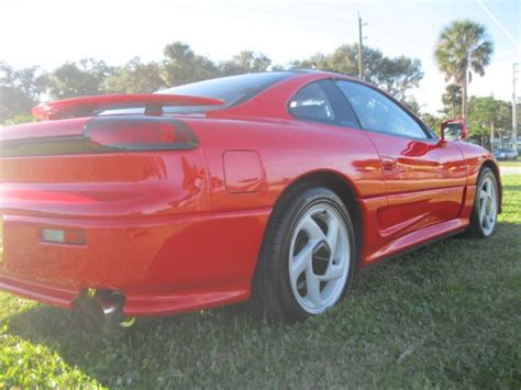 automotive service manuals 1993 dodge stealth head up display 1993 dodge stealth rt twin turbo awd 5 speed manual aws 50k orig miles 3000gt