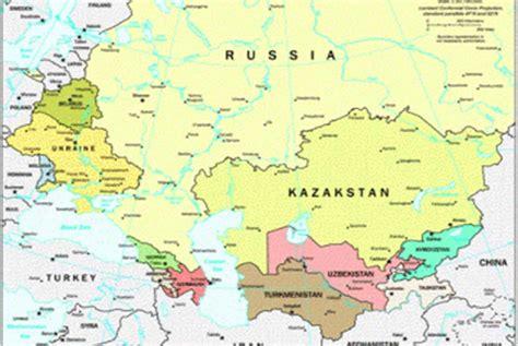 Proses Asia Dan Timur Tengah asia tengah mercusuar peradaban masa lalu republika