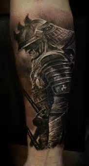 tattoo printer paper michaels de 25 bedste id 233 er til samurai tattoo p 229 pinterest samurai