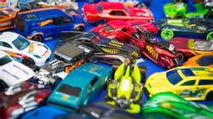 Hot Wheels 50 Pack Toy Cars & Trucks Surprise Box pt 2