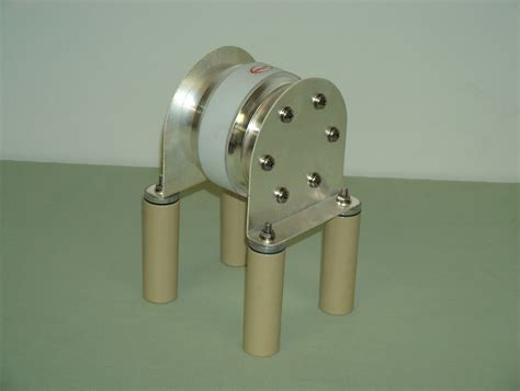 rf capacitors fixed rf capacitor kintronic laboratories inc