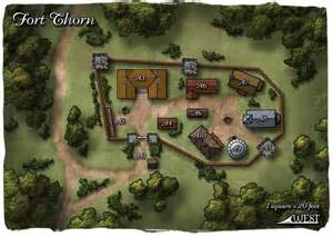 d d town maps search maps
