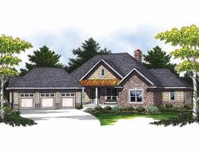Ranch Style House Plans With Garage Ranch Style House Plans With Angled Garage Image Search Results