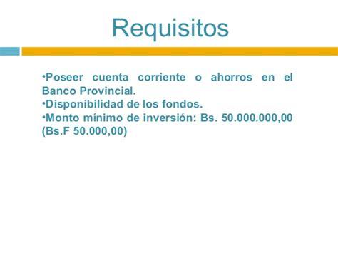 requisitos para abrir una cuenta corriente en banco de lista de bancos y requisitos para abrir una cuenta de