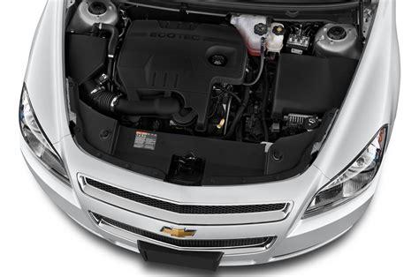 malibu check engine light 99 yukon new fuel pump wiring diagram 99 get free image