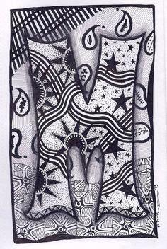 doodle name andrea disney s elsa zentangle by andrea s henriquez disney