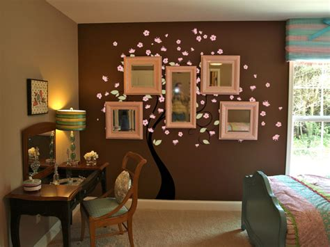 ideas for empty walls creative ideas to spruce up empty walls contemporary