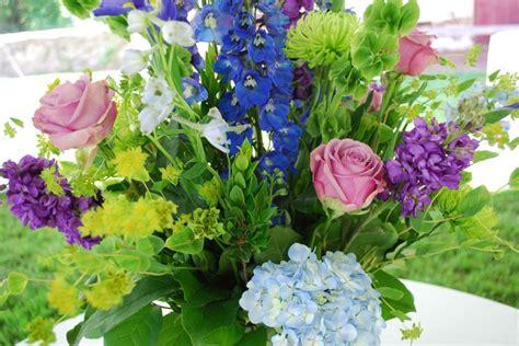 gorgeous flower arrangements gorgeous flower arrangement weddings at graeme park pinterest