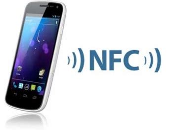 how to toggle nfc on in android phones advicesacademy