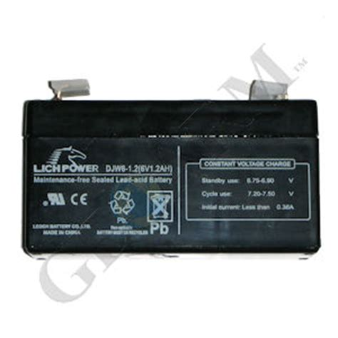 60 914 ge simon xt xti wireless alarm panel