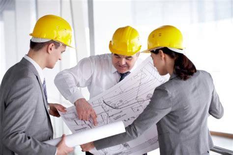 Industrial Engineering Consultant by Siete Razones Para Estudiar Ing Industrial Taringa