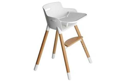 Table High Chair by High Chair With Table