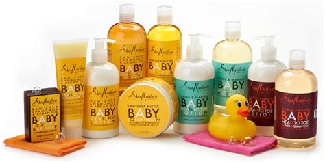 the best natural hair products for children kiddie korner top hair care products for children i am