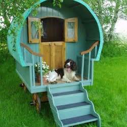 house dogs dog house ideas property 21 ideal properties