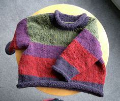 wonderful wallaby tutorial 1000 images about baby sweater set with 4 yarn on