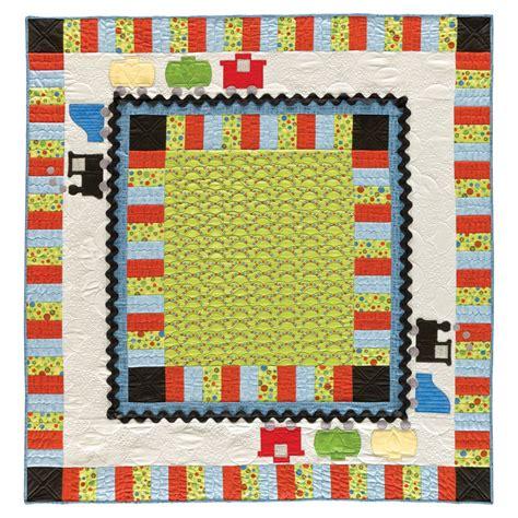 Accuquilt Quilts by Accuquilt Go Quilt Die 55367