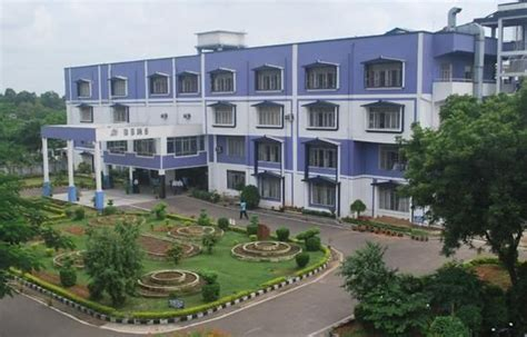 Mba Colleges In Durgapur West Bengal by Dsms Durgapur 8800375718