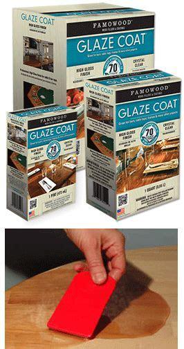 bar top glaze glaze coat high gloss epoxy coating information art