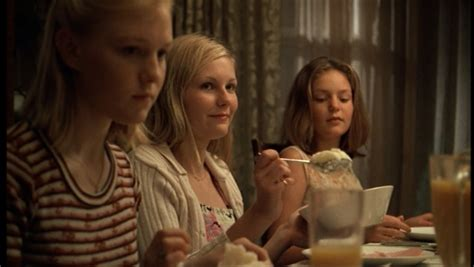 Virgin Suicides 1999 Full Movie The Virgin Suicides 069