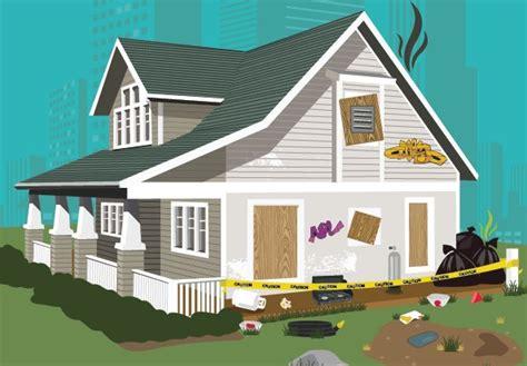 meth house how to rehab a meth house motion graphic 12 keys rehab