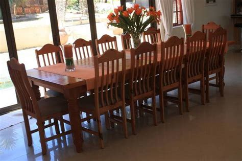 Dining Table Set For 12 Dining Room 12 Seat Dining Room Table Sets 2017 Ideas Dining Table Seats 14 14 Person Dining