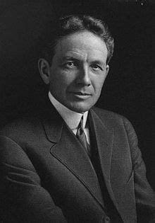 William Crapo Durant — Wikipédia