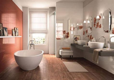 piastrelle ceramica bagno ceramiche bagno pavimenti in ceramica