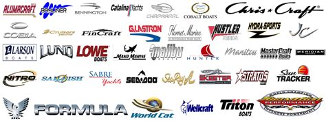 yacht brands boat brand logos pictures to pin on pinterest pinsdaddy