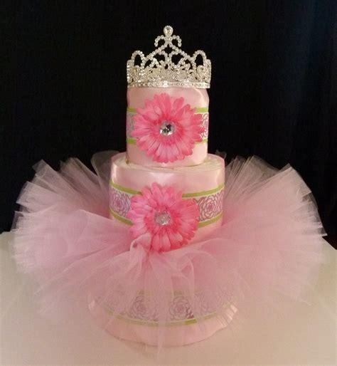Tutu Decorations by Baby Shower Cakes Tutu Baby Shower Cake Ideas