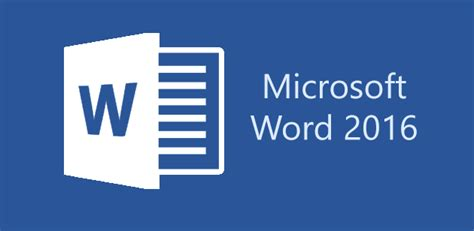Microsft Word How To Use Picture As Bullet In Word 2016