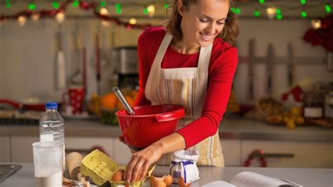 i migliori di cucina libri di cucina per natale