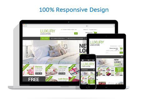 best home decor apps 7 best home decor apps you must