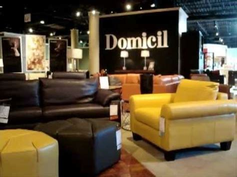 domicil sofa review domicil sofa review domicil sofa review rooms thesofa