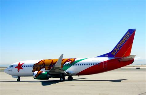 late summer airfare sale starts today travelskills