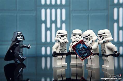 Gelang Lego Stromtrooper Dartvade lego wars darth vader and troopers reading time magazine lego and lego toys