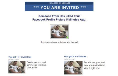 Facebook single men