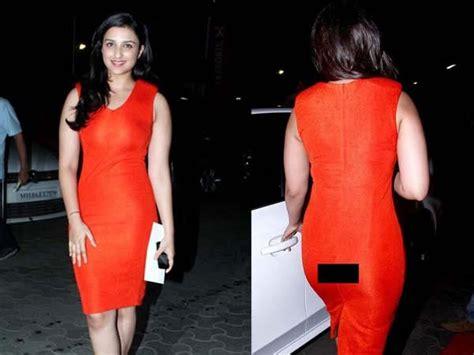 worst wardrobe malfunctions of 2013 pics boldskycom wardrobe malfunction of bollywood celebrities boldsky com