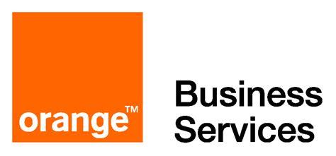 logo orange working at orange business services australian reviews seek