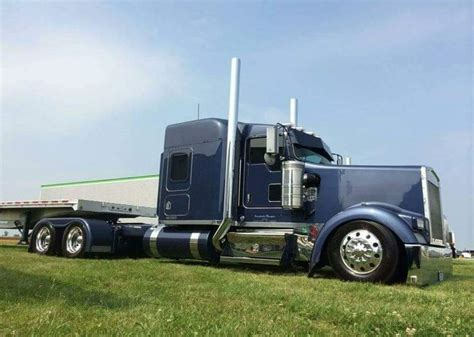 big kenworth trucks 1745 best kenworth truck pictures images on