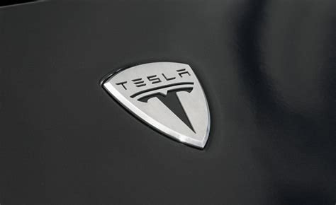 tesla model e tipped as name for cheaper model 187 autoguide