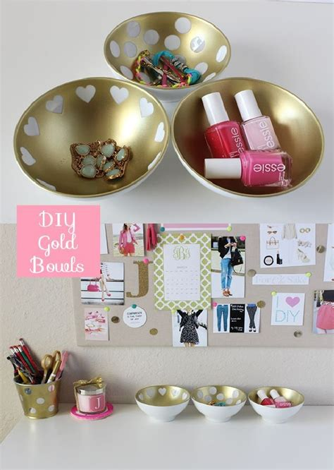 home decor diy diy home decor ideas home design ideas