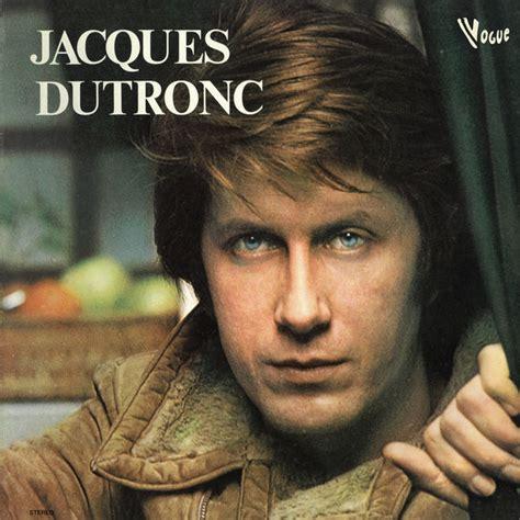 jacques dutronc gentleman cambrioleur gentleman cambrioleur remastered jacques dutronc