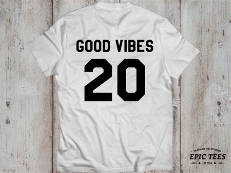 Positive Vibes Navy Speedtuner Tees vibes 20 t shirt vibes 20 shirt shirt top 100 cotton black