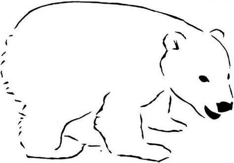polar coloring pages best photos of polar 2 coloring pages polar