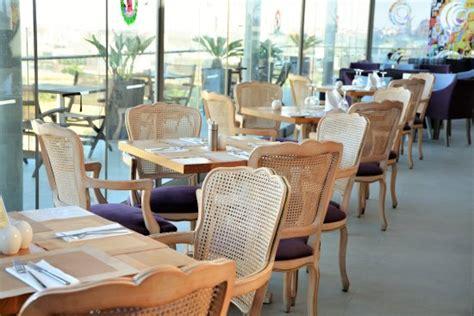 castello city hotel updated  prices reviews creteheraklion tripadvisor