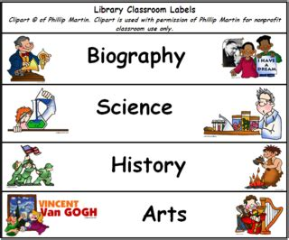 printable genre labels for classroom library creating a middle school classroom library scholastic