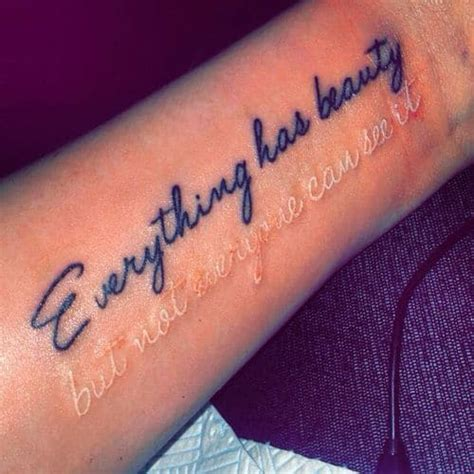 Meaningful Tattoo Ideas For Men Girls Unique Small Tattoos Small Meaningful Tattoos