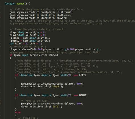 tutorial latex sublime sublimetext2 fold collapse the except code section in