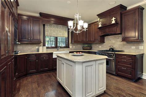 Kitchen Cabinets Wichita Ks by Custom Built Kitchens Custom Kitchen Cabinets Wichita Ks