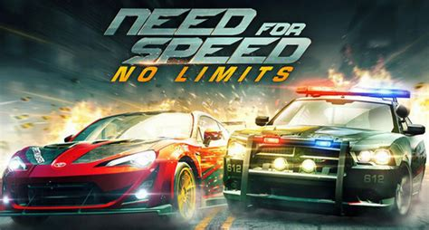 need for spped apk need for speed no limits 1 26 apk sd data files free